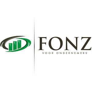 Preferred supplier Fonz