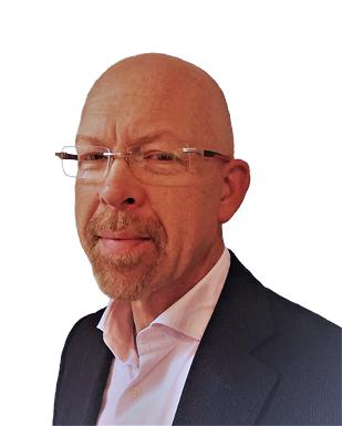 Hans Possemis