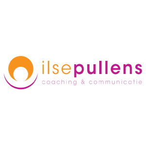 Ilse Pullens Communicatie