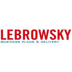 Lebrowsky