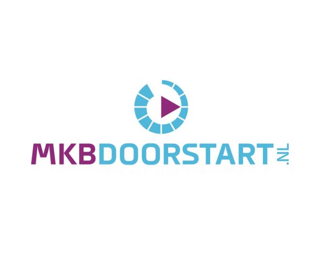 MKB Doorstart