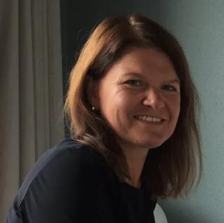 Ervaringen met investeren in crowdfunding - Monique Busch