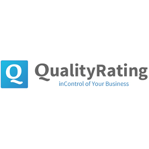 QualityRating