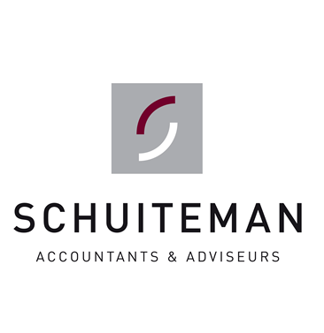 Preferred supplier Schuiteman Accountants & Adviseurs