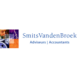 Preferred supplier SmitsVandenBroek