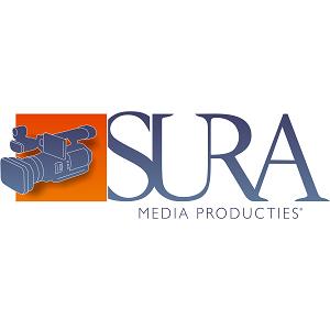 Sura Media