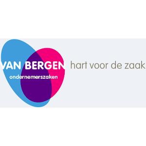 Preferred supplier Van Bergen cs Accountants en Belastingadviseurs
