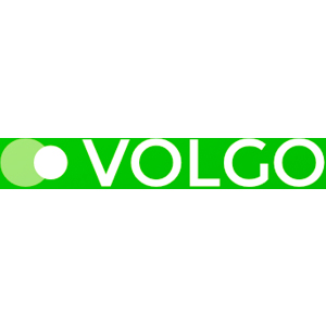 Preferred supplier Volgo