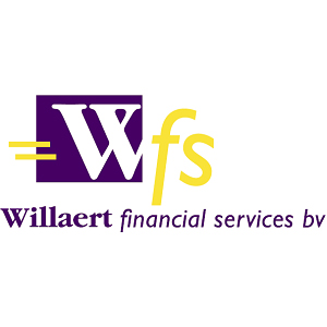 Preferred supplier Willaert Financial Services