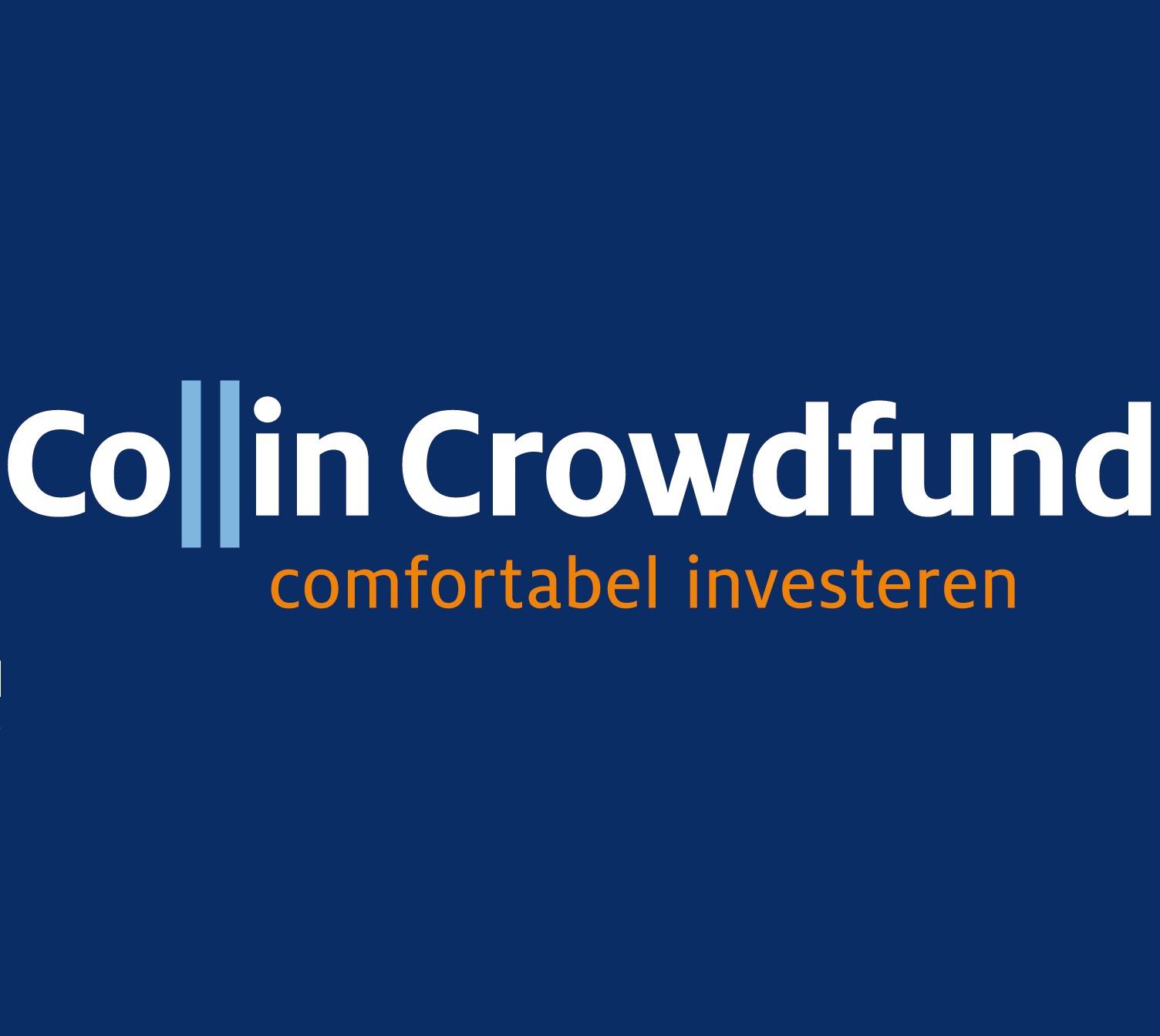 Jaarbrief voor Collin investeerders