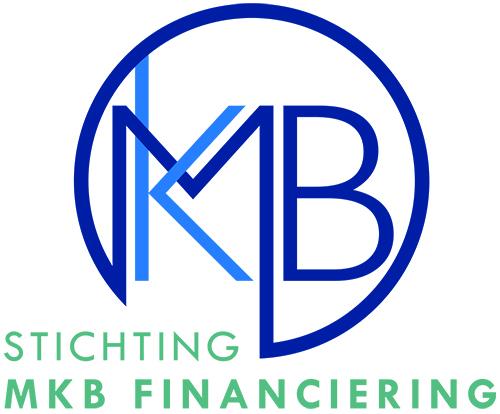 Klantgericht en passend financieren dichterbij dankzij Gedragscode MKB Financiers