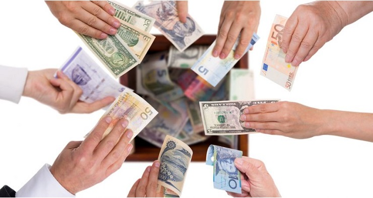 Crowdfunding voor vastgoed sterk in opmars