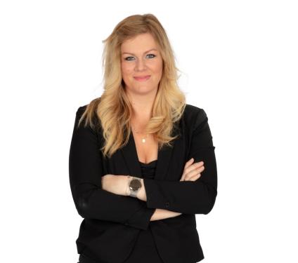 Bianca Reussink