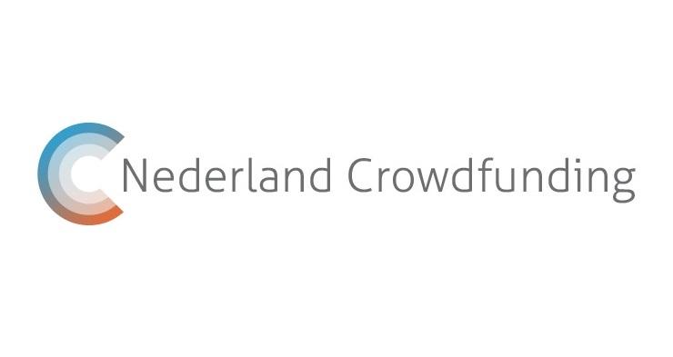 Lidmaatschap branche vereniging Nederland Crowdfunding