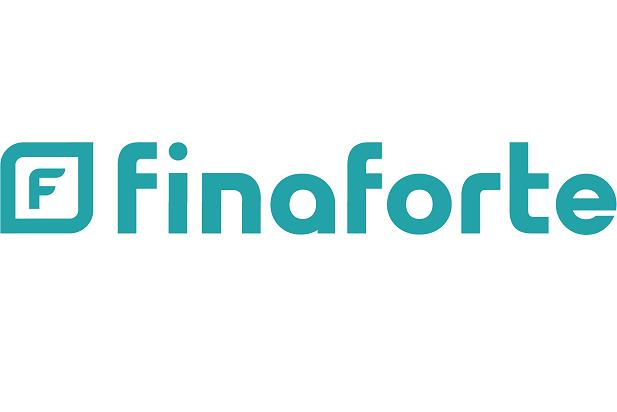 Finnius