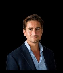 Niels Kampschuur