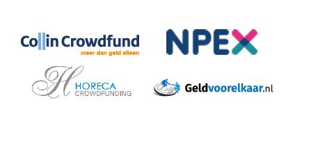 Stimuleer MKB financiering en activeer spaartegoed Nederlandse particulieren