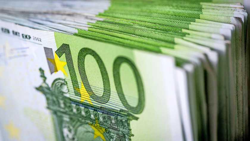 'Laat particulier gericht investeren in mkb'