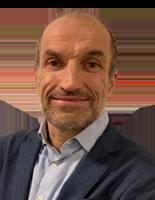 Johan Thissen